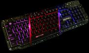 Enhance-GX-K3-Keyboard