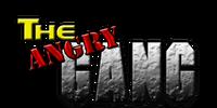 The Angry Gang