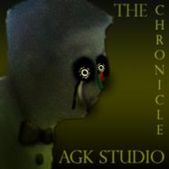 Icon chronicle-k2vpuwbj