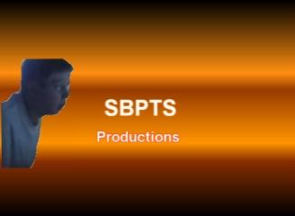 File:SBPTS New Logo.jpg