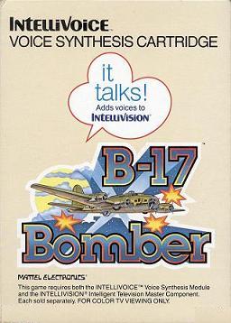 File:B17BomberBoxart.jpg