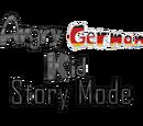Angry German Kid: Story Mode