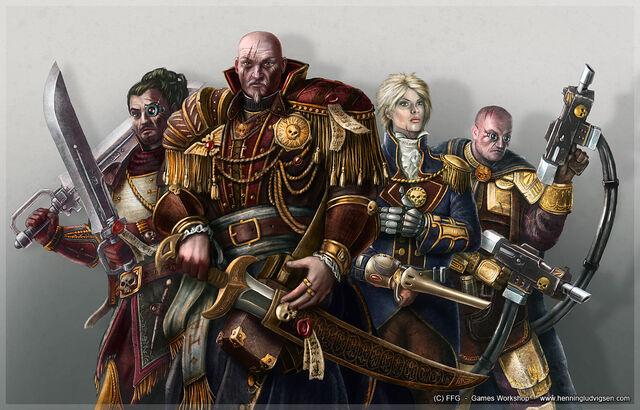 File:Warhammer 40K Rogue trader 2 by henning.jpg