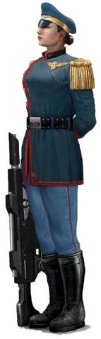 File:Mordian Iron Guard.png