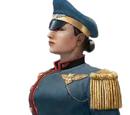 10th Dummonian Guards