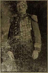 File:General Victor deBourgogne Ray XVI.jpg