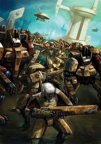File:Warhammer 40k tau by nanya-d47a7k8.jpg