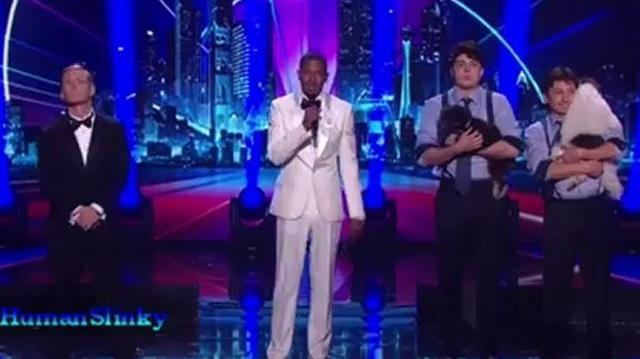 The Winner of America's Got Talent 2012 will be revealed-0