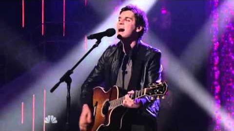 File:Americas Got Talent Sez.5 Ep.21 - Cam Hodges - Chitara (youtube)