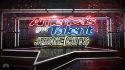 Judgecuts10