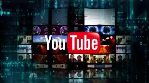 Thumbnail for version as of 09:01, July 1, 2012