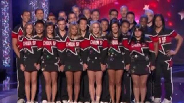 6th Semifinalist Revealed ~ America's Got Talent Top 48 Results-0