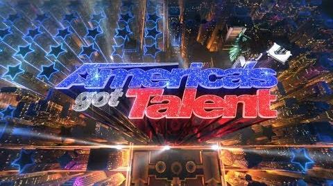 America's Got Talent 2017 Season 12 Episode 2 Intro Full Clip S12E02