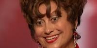 Anita Aloha