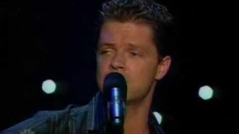 America's Got Talent (Las Vegas) - Jason Pritchett