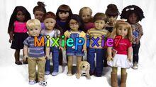 Mixipixie7