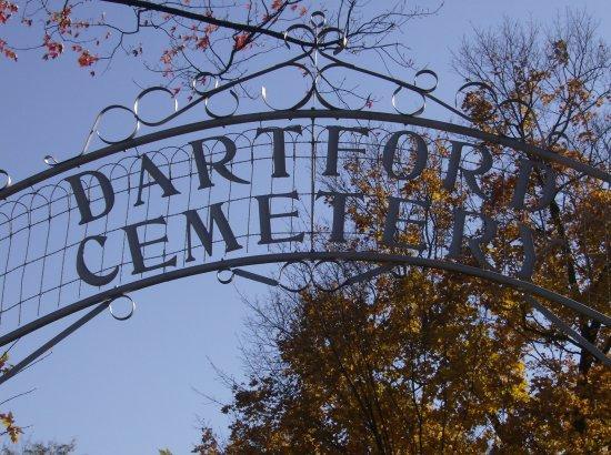 File:Dartford 1.jpg