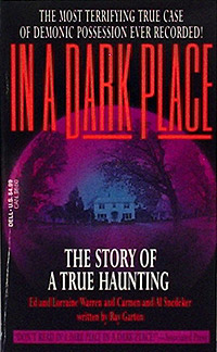 File:In-a-dark-place-cover.jpg