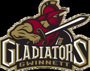 GwinnettGladiators
