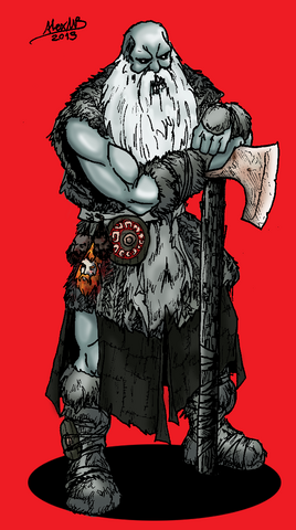File:Giant Hieyoks Ice Giant.png