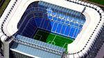 Don Fierro Stadium