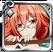 Merone Icon