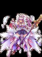 Emilia AW Render
