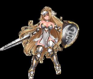 Zenobia AW2 Render