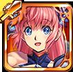 Aria AW Icon