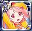 Rikka AW Icon