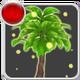 Sacred Tree of Life Icon