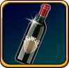 Table Wine Icon