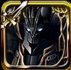 Dark Knight AW Icon