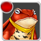 Great Toad Icon