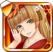 Leeanne (New Year's) Icon
