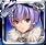 Leona Icon