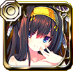 Rinne AW Icon