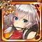 Fuuka AW Icon