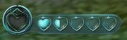 HeartBar
