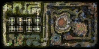 KA Map2