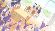 Aikatsu! - 35 4 cake10