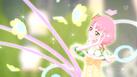 Mezashite Aikatsu! - 26 chikyūnoshiawase 16