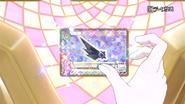 -Mezashite- Aikatsu! - 24 -720p--4BA8A5EC-.mkv snapshot 00.28 -2013.03.27 14.47.59-
