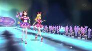 Aikatsu-episode-5-screenshot-054