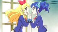 Aikatsu! - 02 AT-X HD! 1280x720 x264 AAC 0328