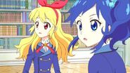 Aikatsu! - 02 AT-X HD! 1280x720 x264 AAC 0266