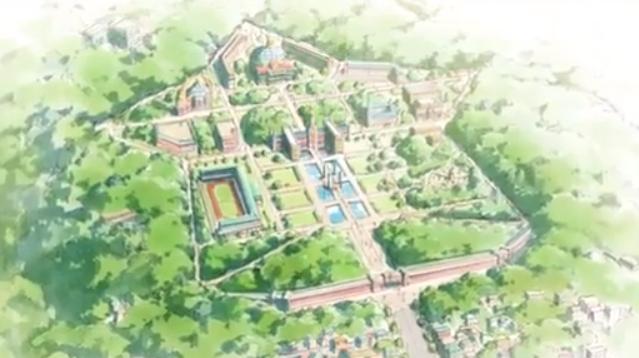 Datei:Aikatsu starlight academy.png