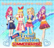 SummerMarineHeadline
