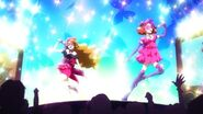 Aikatsu! - 02 AT-X HD! 1280x720 x264 AAC 0153