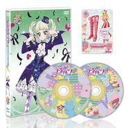 DVD image 5